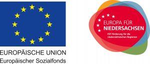 Europäische Union und NBank fördern Ausbildung zum agilen Coach